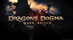 Tráiler japonés de Dragon's Dogma: Dark Arisen