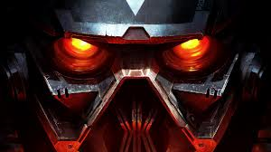 Killzone_Mercenary_ficha1