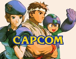 En Capcom creen que el futuro de los juegos pasa por elementos sociales integrados