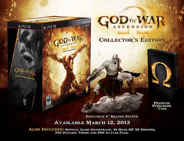 god_of_war_ascension_coleccionista