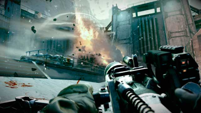 killzone_mercenary_gameplay