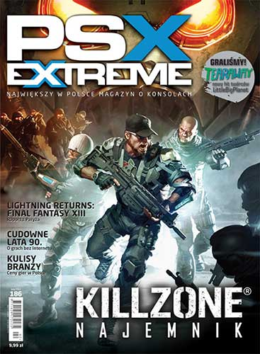 killzone_mercenary_portada