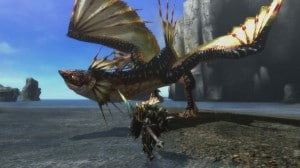 monster-hunter-3-ultimate2