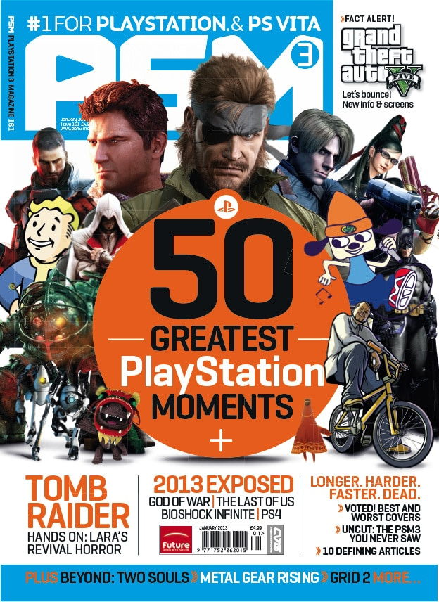 play-station-magazine