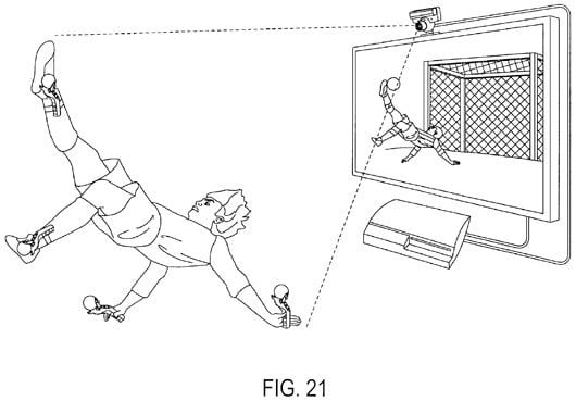 ps-move-patent01