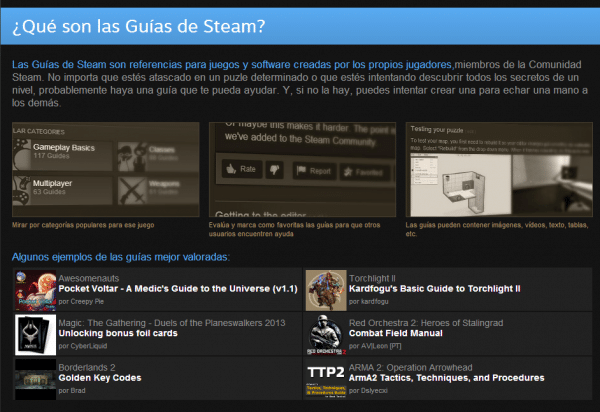 steam_guias