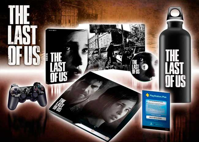 the_last_of_us_edicion