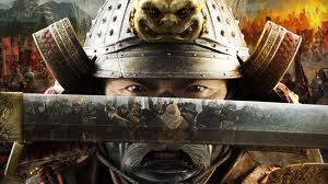 Anunciado Total War SHOGUN 2 GOLD Edition
