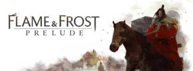Guild_Wars_2_Flame_and_Frost