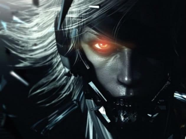 Metal-Gear-Rising-Revengeance1