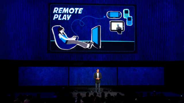 Playstation_remoto