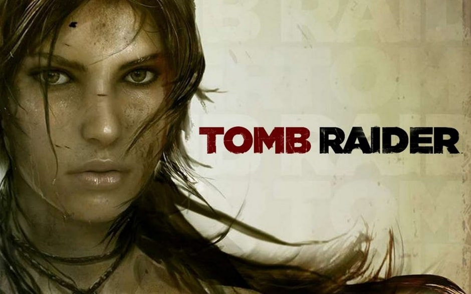 Tomb Raider ya es compatible en Mac