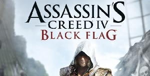 Ubisoft no tiene pensado un final para Assassin's Creed
