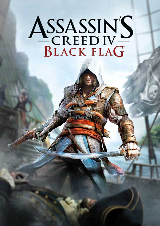 assassins-creed-iv-black-flag_poster