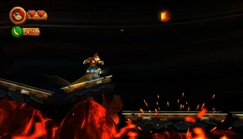donkey-kong-country-returns-10