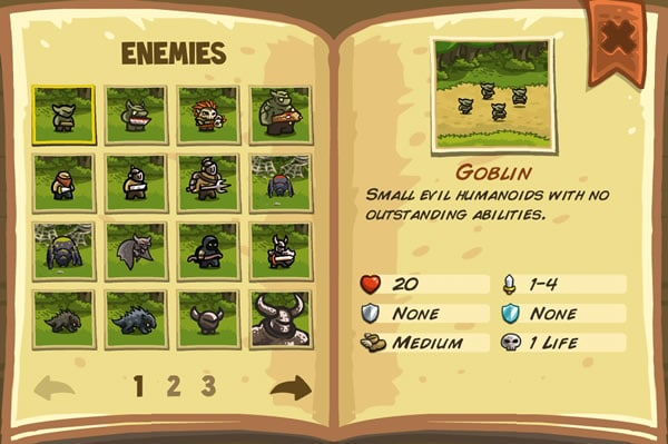 kingdom rush2
