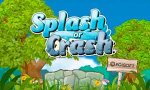 splash_or_crash_3ds