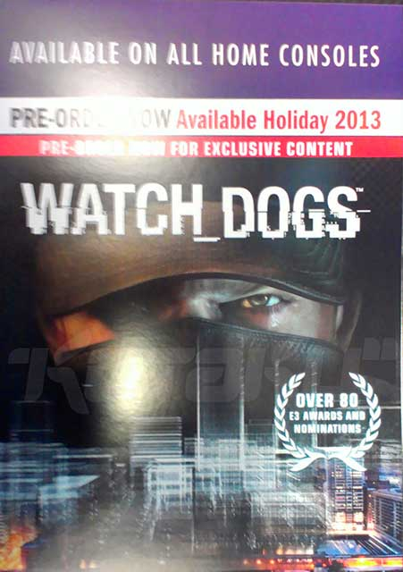 watch_dogs_cartel