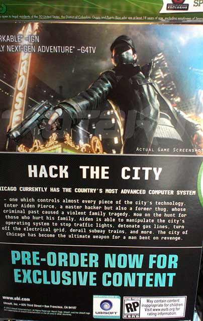 watch_dogs_cartel_2