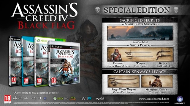 Assassins-Creed-IV-Black-Special-Edition