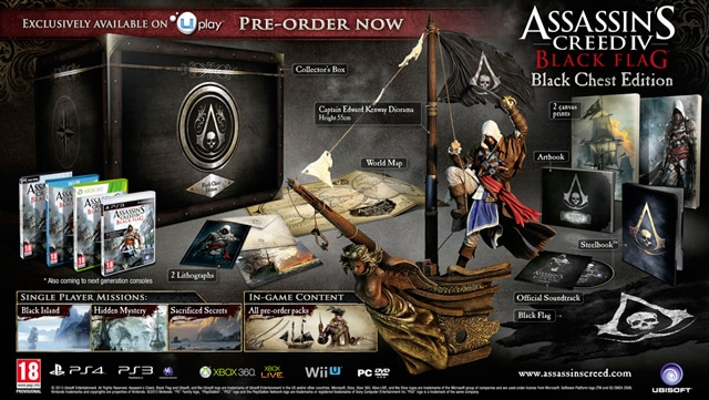 Assassins-Creed-IV-Black-black-chest-edition