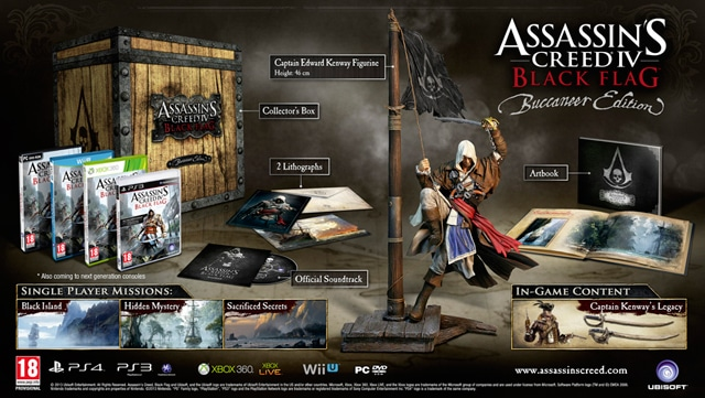 Assassins-Creed-IV-Black-buccaneer-edition