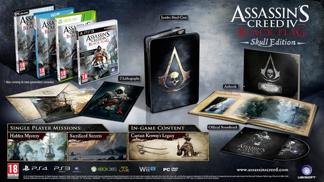 Assassins-Creed-IV-Black-skull-edition