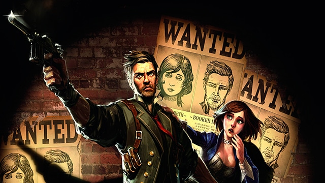 Bioshock-Infinite_analisis
