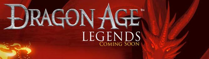 Dragon-Age-Legends1