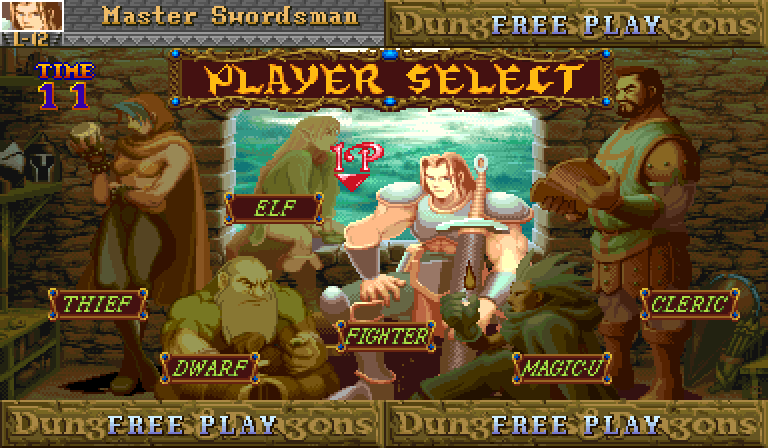 Shadow-Over-Mystara-screenshoot-2