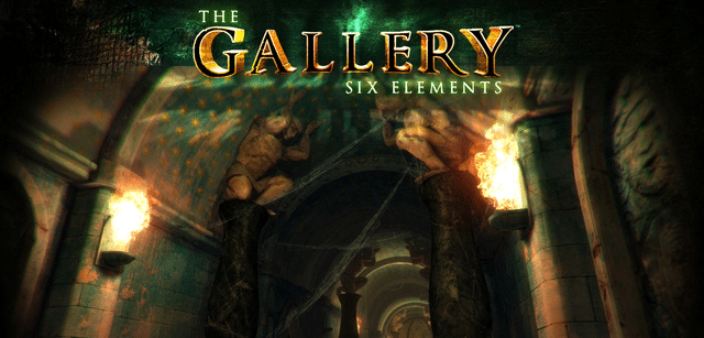 TheGallery