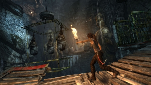 Tomb-Raider-MP-Rumor