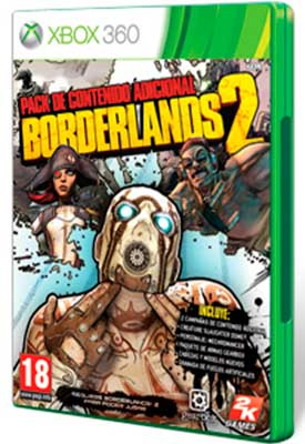 borderlands_2_pack