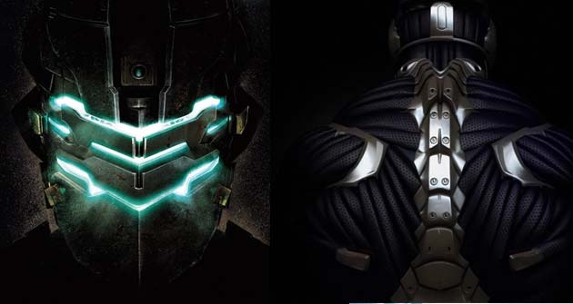crysis-3-dead-space-3_0