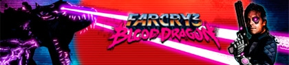 far-cry-3-blood-dragon-banner