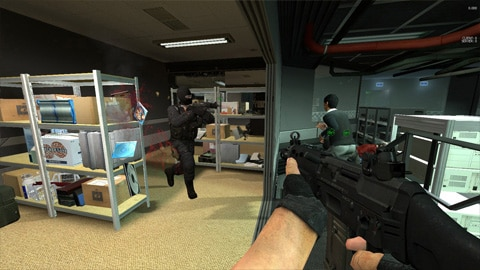 tactical_intervention-screenshot-1