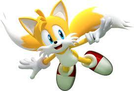Calificado en Australia un spin-off de Sonic para 3DS
