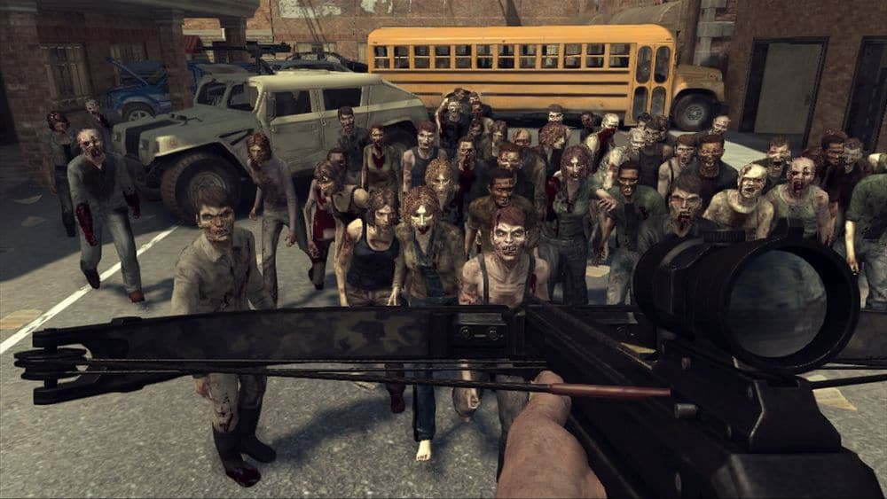 the-walking-dead-survival-instinct-006