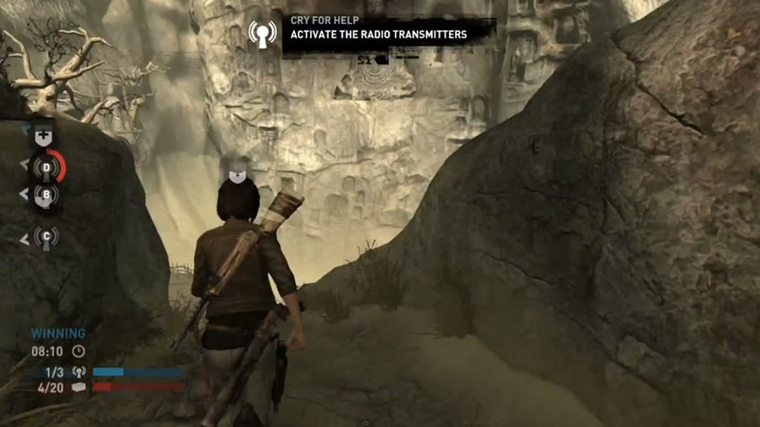 tomb_raider_MP