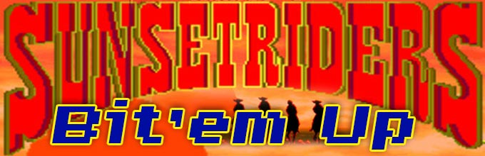 ARTICULO-Bit'em-Up-Sunset-Riders-680-774x250