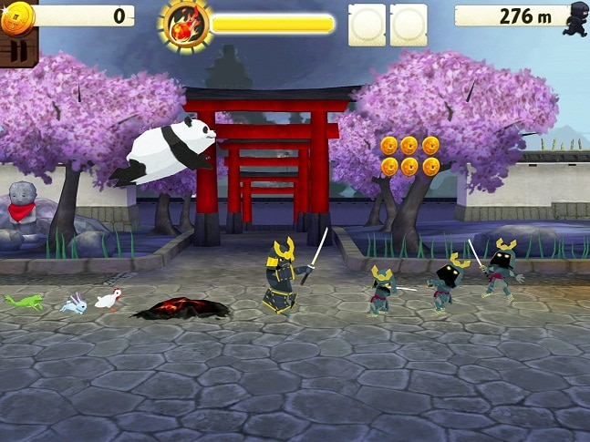 Mini_Ninjas_pets_press_Screenshots_panda_1_a