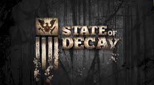 State_of_Decay_ficha1