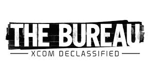 The Bureau: XCOM Declassified llega a la vida real con un vídeo interactivo