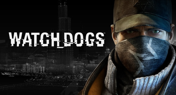 Watch Dogs  se retrasa en Wii U