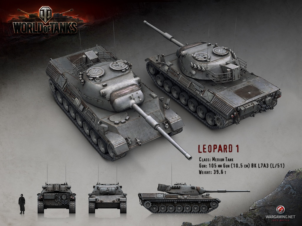 WoT_Renders_Germany_Leopard_1_1024_768 world of tanks
