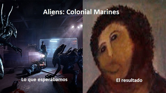aliens_colonial_marines