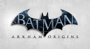 batman_arkham_origins_destacada