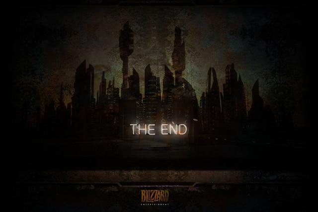 blizzar-project-titan_2_640