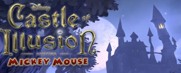 castle_of_illusion_mickey_mouse_disney_sega_header-620x250