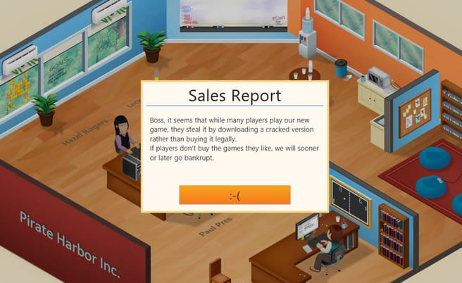 game devc tycoon